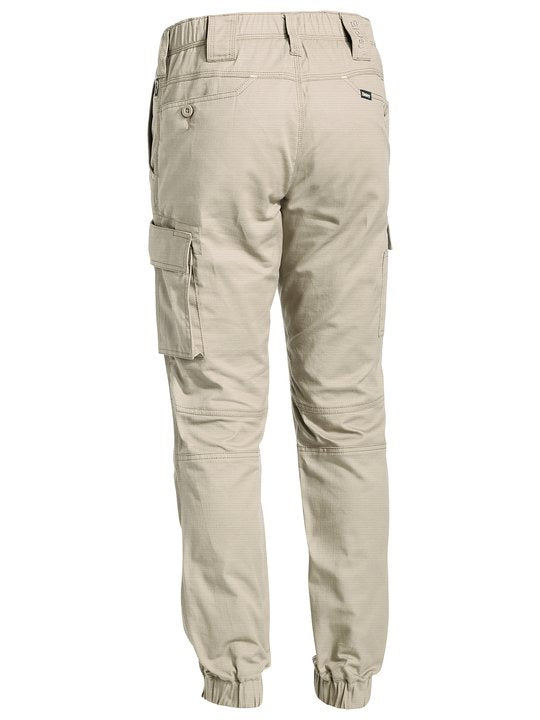 FLX & MOVE STRETCH STOVE PIPE TROUSERS