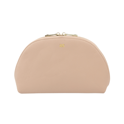 Nude - Organiser Pouch - THEIMPRINT CO