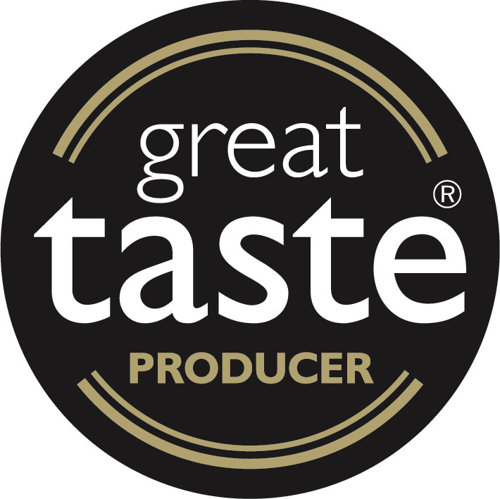 Artisan Olive Oil Company wins 7 Great Taste Awards 2020