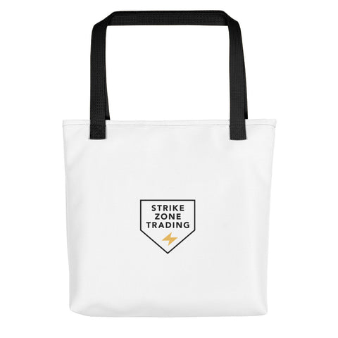 Tote bag - dailyprofitpublishing