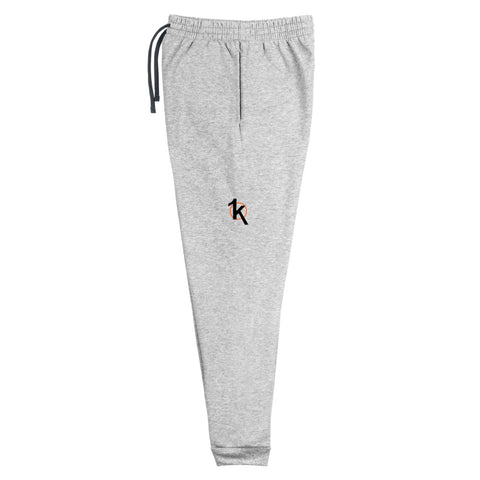 $1k Club Trader Unisex Joggers - dailyprofitpublishing