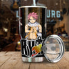 Fairy Tail Magician All Over Print Tumbler