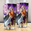 The Dark King Rayleigh all over print Tumbler