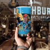 The Legend of Zelda all Over Print Tumbler