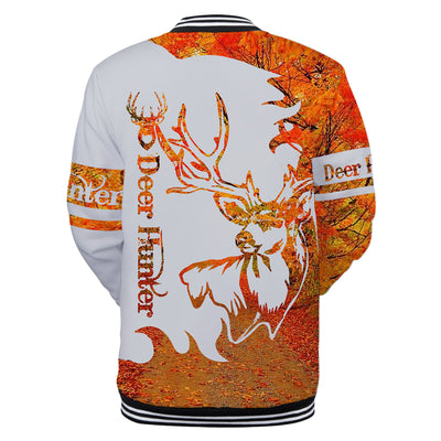 Spread Store Deer Hunter All Over Printed Shirts For Men And Women