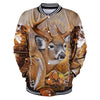 Spread Stores Shirt 89 Hunting All Over Printed Shirts For Men And Women