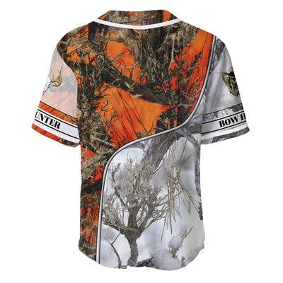 BOW HUNTER Combo Beach Shirt And Short All Over Print