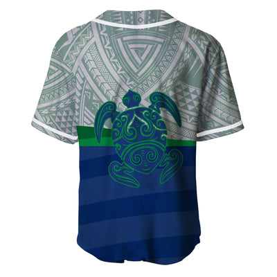 Samoa  Polynesian pattern Style Clothing For Hot Summer - luxamz