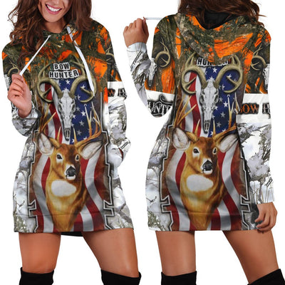 Spread Stores Shirt 79 Hunting Hoodies Dress