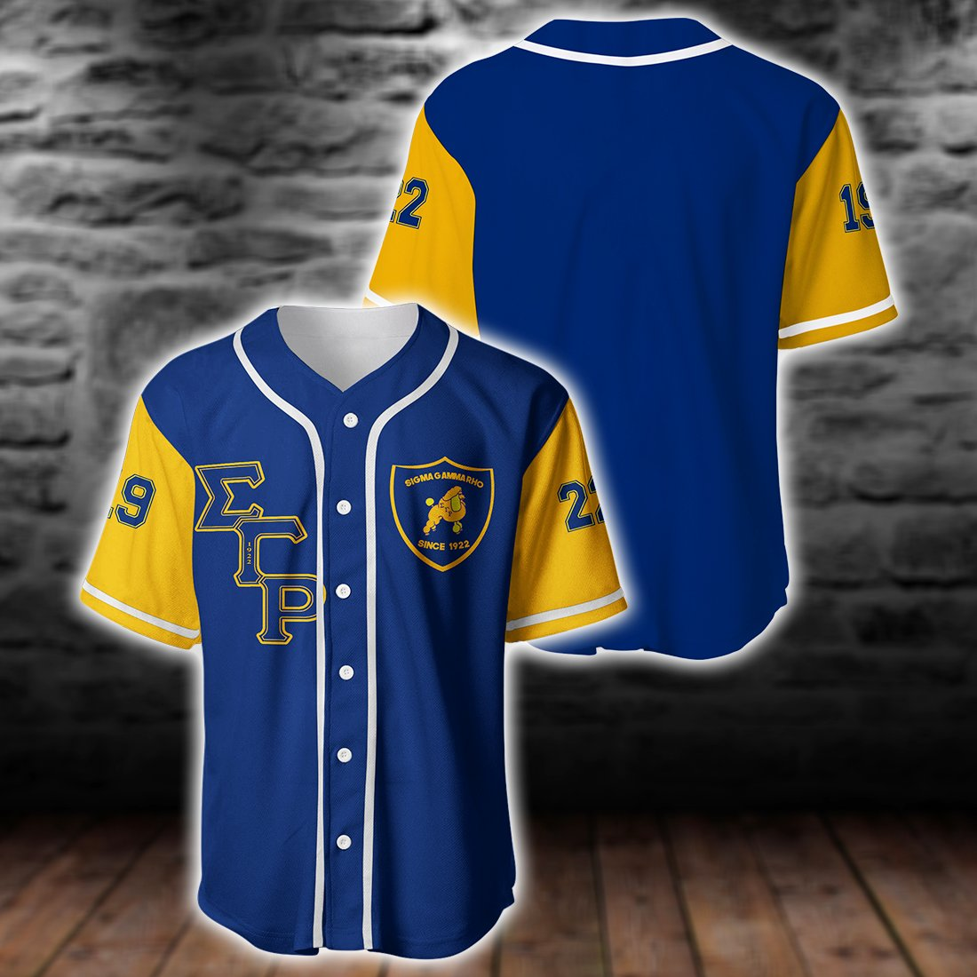 Limited Edition baseball jersey For Hot Summer