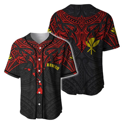 Polynesian Hawaii Polynesian Whale Tail  clothing for hot summer