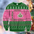 LIMITED EDITION UGLY SWEATER - luxamz