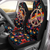 Hippie Car Seat Covers - luxamz