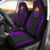 Limited Edition Car Seat Cover Car Seat Cover
