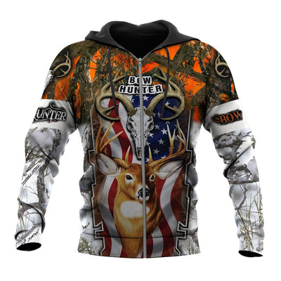 Spread Stores Shirt 79 Hunting All Over Printed Shirts For Men And Women
