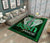 Irish pride wings Rug