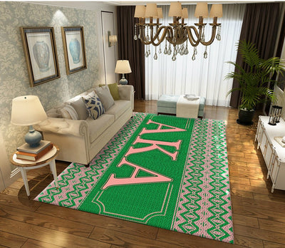 Limited Edition Rug - luxamz