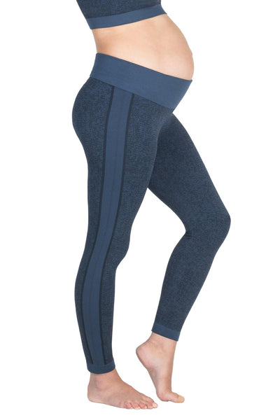 Maternity Legging High Waist
