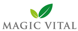 Magic Vital GmbH
