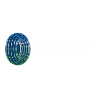 Pylectric