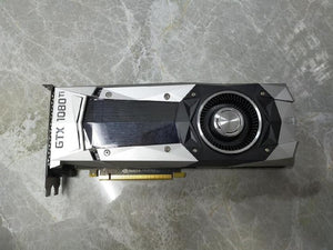Graphics Processing Unit GPUs