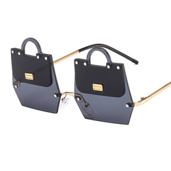 Handbags sunglasses