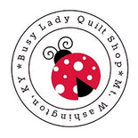 Busy Lady Quilt Shop