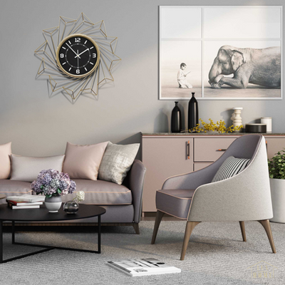 Singapore's Fully-Online Home Decor Gallery. Modern Home Decor, Contemporary Home Decor, Vintage Home Decor, Scandinavian Home Decor. Free Delivery for all Wall Clocks, Wall Painting, Table Decor, Wall Decor, Flower Vase & Vanity Mirrors.