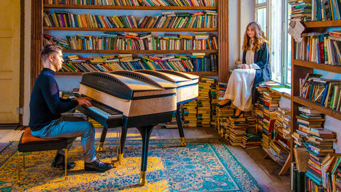 PH_Bow_Grand_Piano_Library