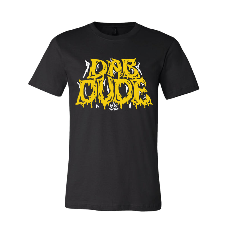 DAB DUDE T-SHIRT