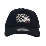 "HPC ""INDICA QUEEN"" DAD HAT"