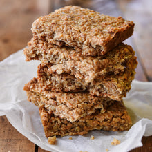 Load image into Gallery viewer, Flapjack Traybake