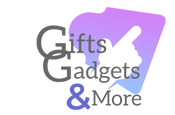 Gifts, Gadgets and More UK