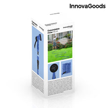 Load image into Gallery viewer, InnovaGoods Expandable Hose 7.5 m