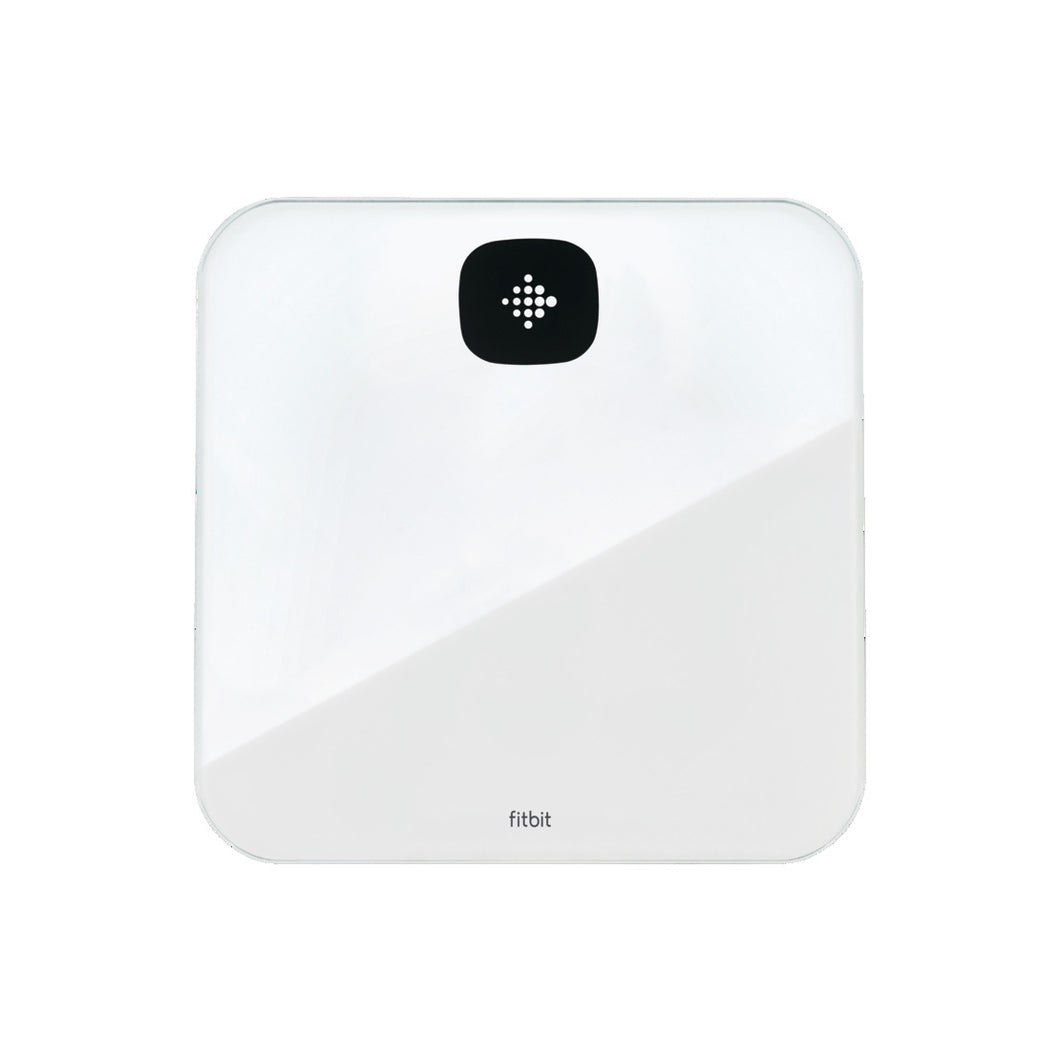 Fitbit Aria Air Smart Scale - White