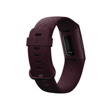 Load image into Gallery viewer, Fitbit Charge 4 - Rosewood/Rosewood