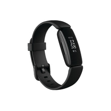 Load image into Gallery viewer, Fitbit Inspire 2 Black