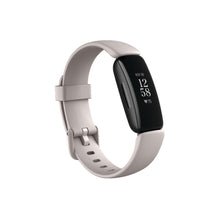 Load image into Gallery viewer, Fitbit Inspire 2 Lunar White