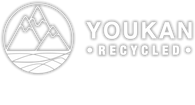 Youkan Recycled