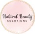 NaturalBeautySolutions