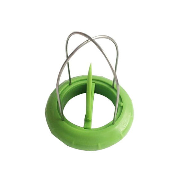 Mini Fruit Kiwi Cutter - Gadgetir