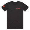 Estral - Logo Shortsleeve Tee