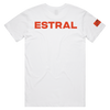 Estral - Tag Shortsleeve Tee