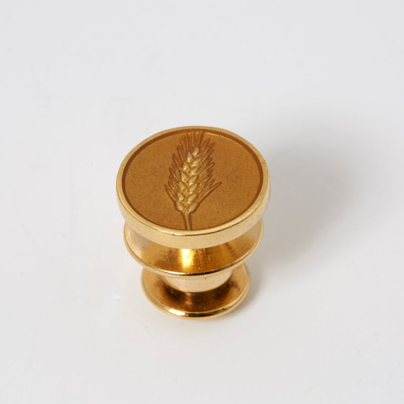 Wheatsheaf Pin