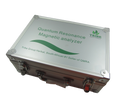 Original Quantum Resonance Magnetic Health Analyzer New Software - Green World Products Shop