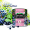 Super Nutrition - Green World Products Shop