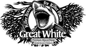 GREAT WHITE®