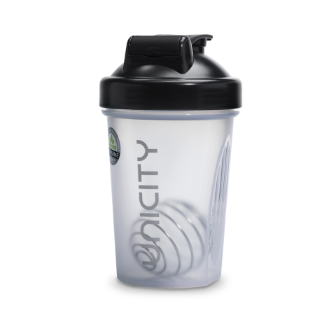BLENDER BOTTLE Schüttelbecher
