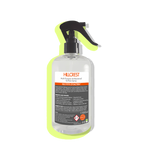 Multi-Purpose Antibacterial Surface Spray 250ml
