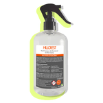Multi-Purpose Antibacterial Surface Spray 500ml